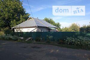 одноэтажный дом с садом, 62.2 кв. м, кирпич. Продажа в Балановке (Винницкая обл.) фото 2