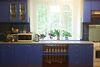 одноэтажный дом с садом, 125 кв. м, кирпич. Продажа в Бершади район Бершадь фото 6