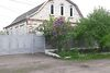 одноэтажный дом с садом, 150 кв. м, кирпич. Продажа в Бершади район Бершадь фото 1