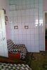 одноповерховий будинок з каміном, 105 кв. м, шлакоблок. Продаж в Бершаді, район Бершадь фото 3