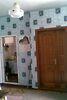 одноповерховий будинок з каміном, 105 кв. м, шлакоблок. Продаж в Бершаді, район Бершадь фото 4