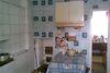 одноповерховий будинок з каміном, 105 кв. м, шлакоблок. Продаж в Бершаді, район Бершадь фото 6