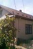 одноповерховий будинок з каміном, 105 кв. м, шлакоблок. Продаж в Бершаді, район Бершадь фото 1