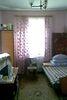 одноповерховий будинок з каміном, 105 кв. м, шлакоблок. Продаж в Бершаді, район Бершадь фото 8