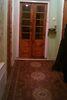одноэтажный дом с садом, 99 кв. м, кирпич. Продажа в Бершади район Бершадь фото 6
