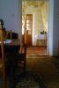 одноэтажный дом с садом, 99 кв. м, кирпич. Продажа в Бершади район Бершадь фото 7