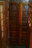 одноэтажный дом с садом, 99 кв. м, кирпич. Продажа в Бершади район Бершадь фото 8