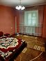 одноповерховий будинок з садом, 106 кв. м, цегла. Продаж в Бершаді, район Бершадь фото 2