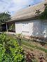 одноповерховий будинок з садом, 106 кв. м, цегла. Продаж в Бершаді, район Бершадь фото 3