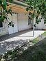 одноповерховий будинок з садом, 106 кв. м, цегла. Продаж в Бершаді, район Бершадь фото 6