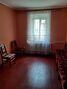 одноповерховий будинок з садом, 106 кв. м, цегла. Продаж в Бершаді, район Бершадь фото 7
