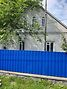одноповерховий будинок з садом, 106 кв. м, цегла. Продаж в Бершаді, район Бершадь фото 1