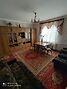 одноповерховий будинок з верандою, 139 кв. м, цегла. Продаж в Бершаді, район Бершадь фото 1