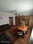 одноповерховий будинок з верандою, 139 кв. м, цегла. Продаж в Бершаді, район Бершадь фото 3
