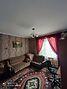одноповерховий будинок з верандою, 139 кв. м, цегла. Продаж в Бершаді, район Бершадь фото 4