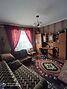 одноповерховий будинок з верандою, 139 кв. м, цегла. Продаж в Бершаді, район Бершадь фото 8