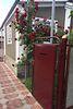 одноэтажный дом с садом, 99 кв. м, кирпич. Продажа в Бершади район Бершадь фото 2