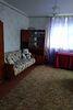 одноэтажный дом с верандой, 100 кв. м, кирпич. Продажа в Бершади район Бершадь фото 4