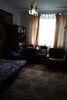 одноэтажный дом с верандой, 100 кв. м, кирпич. Продажа в Бершади район Бершадь фото 5