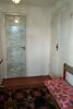 одноэтажный дом с верандой, 100 кв. м, кирпич. Продажа в Бершади район Бершадь фото 6