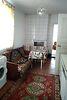 одноэтажный дом с верандой, 100 кв. м, кирпич. Продажа в Бершади район Бершадь фото 7