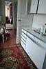 одноэтажный дом с верандой, 100 кв. м, кирпич. Продажа в Бершади район Бершадь фото 8