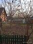 одноэтажный дом с садом, 70 кв. м, кирпич силикатный. Продажа в Бершади район Бершадь фото 3