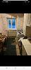 одноэтажный дом с подвалом, 75 кв. м, кирпич. Продажа в Бершади район Бершадь фото 2
