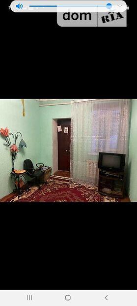 одноэтажный дом с подвалом, 75 кв. м, кирпич. Продажа в Бершади район Бершадь фото 1