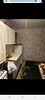 одноэтажный дом с подвалом, 75 кв. м, кирпич. Продажа в Бершади район Бершадь фото 4