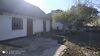 одноповерховий будинок з садом, 50 кв. м, цегла. Продаж в Джулинці (Вінницька обл.) фото 2