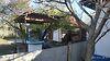 одноповерховий будинок з садом, 50 кв. м, цегла. Продаж в Джулинці (Вінницька обл.) фото 4