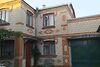 двухэтажный дом, 120 кв. м, кирпич. Продажа в Флорино (Винницкая обл.) фото 1