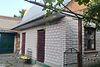 двухэтажный дом, 120 кв. м, кирпич. Продажа в Флорино (Винницкая обл.) фото 2