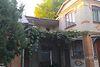 двухэтажный дом, 120 кв. м, кирпич. Продажа в Флорино (Винницкая обл.) фото 3