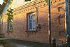 двухэтажный дом, 120 кв. м, кирпич. Продажа в Флорино (Винницкая обл.) фото 5