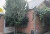 двухэтажный дом, 120 кв. м, кирпич. Продажа в Флорино (Винницкая обл.) фото 7