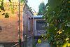 двухэтажный дом, 120 кв. м, кирпич. Продажа в Флорино (Винницкая обл.) фото 8