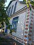 одноповерховий будинок, 1 кв. м, цегла. Продаж в Флорине (Вінницька обл.) фото 1