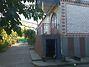 одноповерховий будинок, 1 кв. м, цегла. Продаж в Флорине (Вінницька обл.) фото 2
