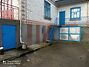 одноповерховий будинок, 1 кв. м, цегла. Продаж в Флорине (Вінницька обл.) фото 3