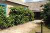 одноповерховий будинок з садом, 120 кв. м, шлакоблок. Продаж в Поташні (Вінницька обл.) фото 4