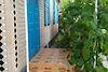 одноповерховий будинок з садом, 120 кв. м, шлакоблок. Продаж в Поташні (Вінницька обл.) фото 6