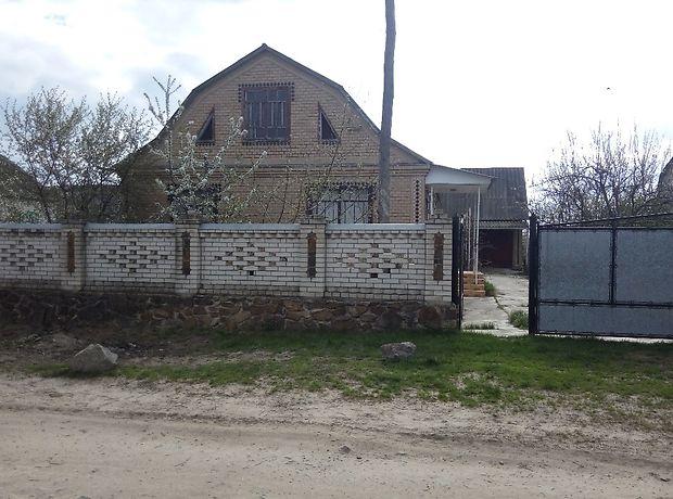 Продажа дома, 120м², Винницкая, Бершадь, c.Поташня, СiрикаКвiтнева, дом 104