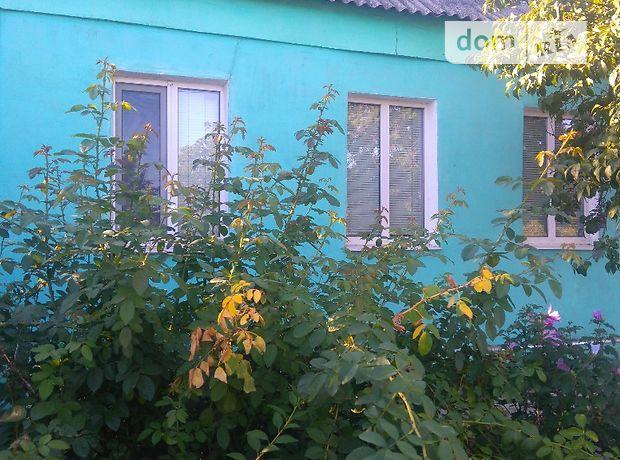 Продажа дома, 72м², Харьковская, Близнюки, р‑н.Близнюки, Краевидная, дом 24