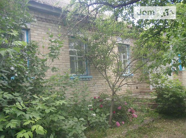 Дом Бобровица,c.,Шевченко улица Продажа