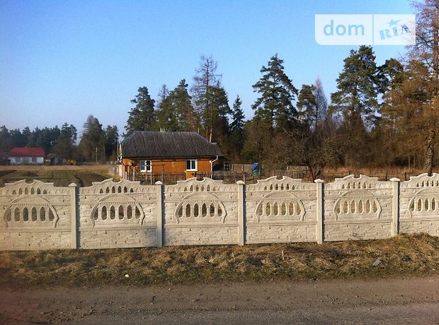 Продаж будинку, 86м², Ивано-Франковская, Богородчаны, c.Росельная, шевченка