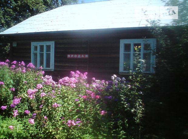 Продажа дома, 1м², Ивано-Франковская, Богородчаны, c.Росельная