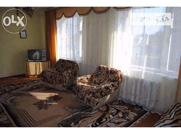 Продажа дома, 92.1м², Киевская, Богуслав, р‑н.Богуслав, Фруктовая улица