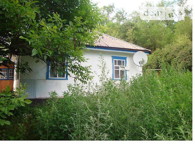 Продаж будинку, 70м², Київська, Богуслав, c.Киданівка